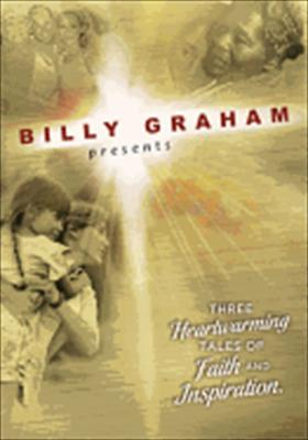 Billy Graham Presents