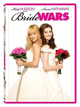 Bride Wars 0024543575085