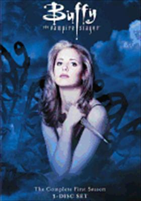 Buffy the Vampire Slayer: Complete First Season