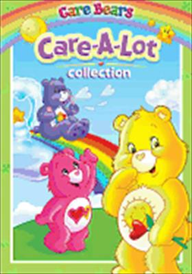 Care-A-Lot Collection