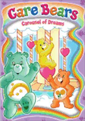 Care Bears: Carousel of Dreams
