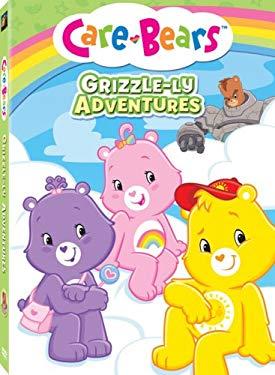 Grizze-Ly Adventures