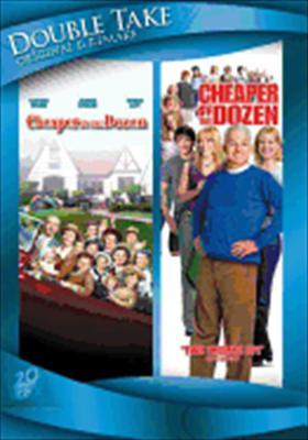 Cheaper by the Dozen Set