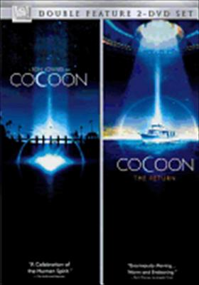 Cocoon / Cocoon: The Return