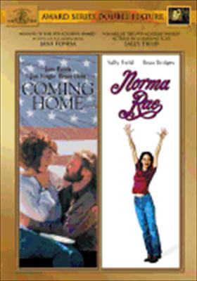 Coming Home / Norma Rae
