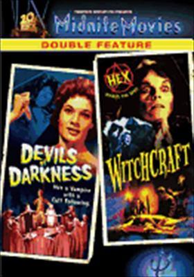 Devils of Darkness / Witchcraft