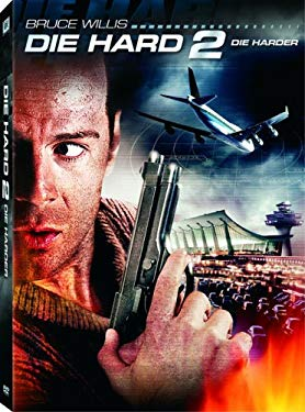 Die Hard 2: Die Harder 0024543440895