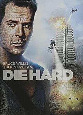 Die Hard 0024543440864