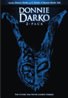 Donnie Darko 2-Pack