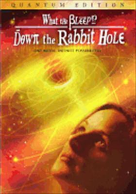 Down the Rabbit Hole 0024543257028