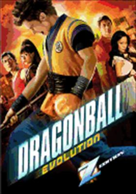 Dragonball