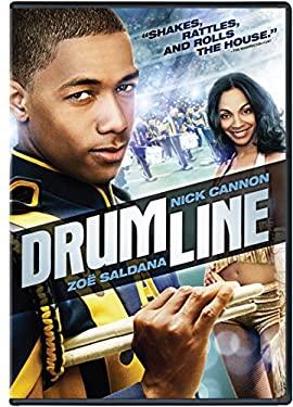 Drumline 0024543488002