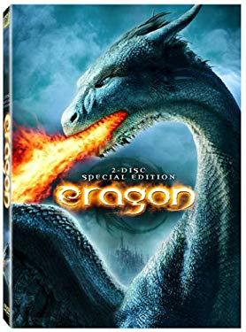 Eragon 0024543426882