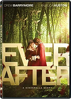 Ever After 0024543057611