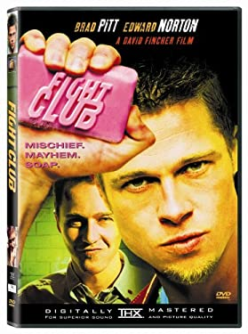 Fight Club