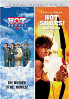 Hot Shots / Hot Shots Part Deux