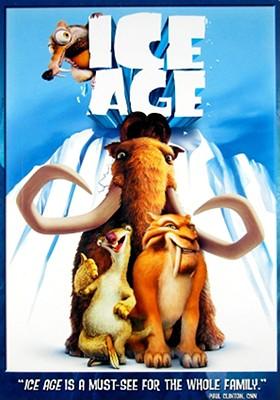 Ice Age 0024543171607