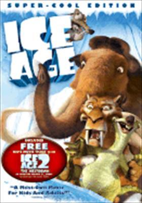 Ice Age 0024543229087