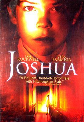 Joshua 0024543492092