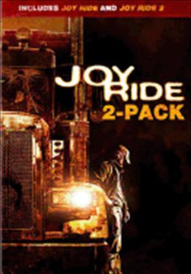 Joy Ride 2-Pack