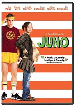 Juno 0024543506874