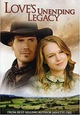 Love's Unending Legacy 0024543482192