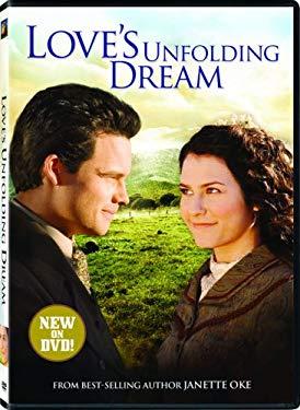 Loves Unfolding Dream