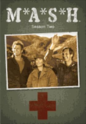 M*A*S*H: Season Two Collector's Edition