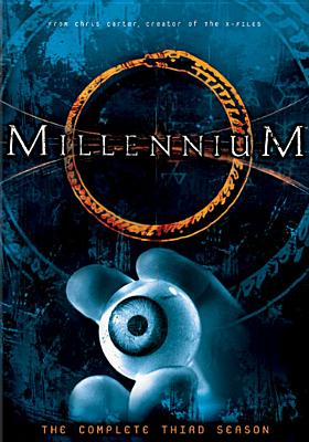 Millennium: The Complete Third Season