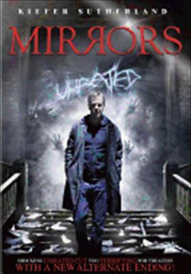 Mirrors 0024543543398
