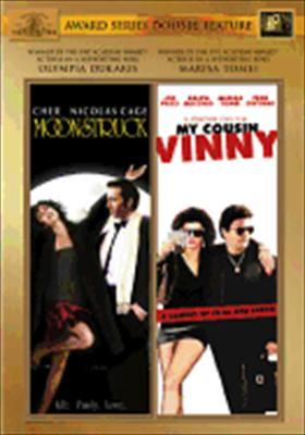 Moonstruck / My Cousin Vinny