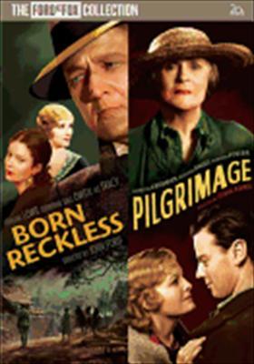Pilgrimage / Born Reckless