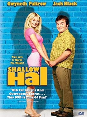 Shallow Hal 0024543040033