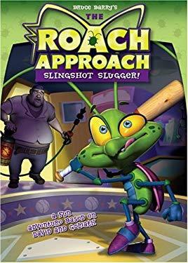 Slingshot Slugger!