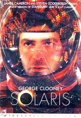 Solaris 0024543079835