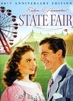 State Fair 0024543208464