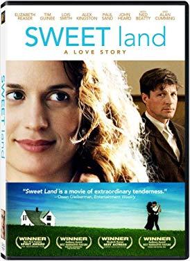 Sweet Land 0024543449744