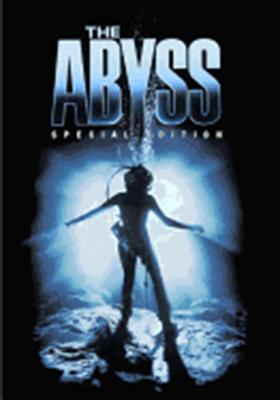 The Abyss 0024543442165