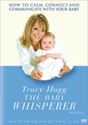The Baby Whisperer