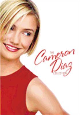 The Cameron Diaz Collection