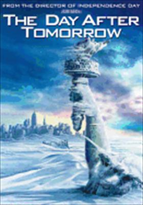 The Day After Tomorrow 0024543135548