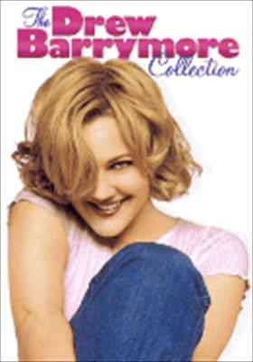 The Drew Barrymore Collection