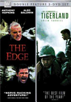 The Edge / Tigerland