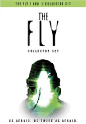 The Fly I and II
