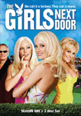 The Girls Next Door: Season One
