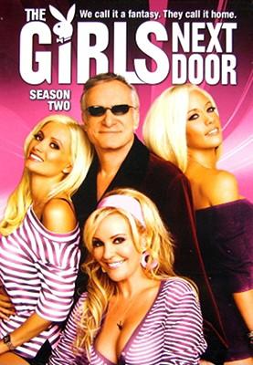 The Girls Next Door: Season Two
