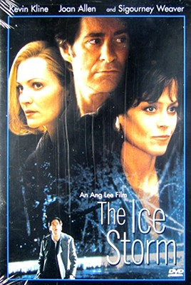 The Ice Storm 0024543012245