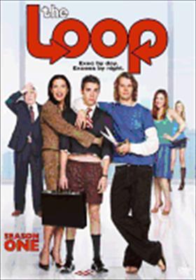 The Loop: Season One