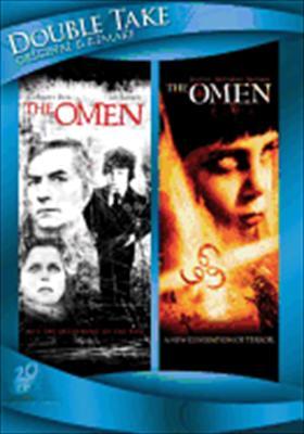 The Omen (1976) / The Omen (2006)