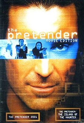 The Pretender 2001 / The Pretender: The Island of the Haunted